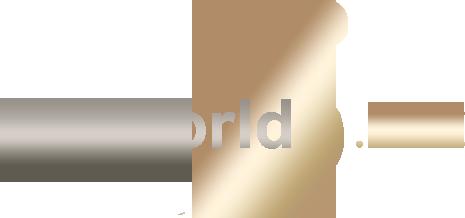 skyworlds.net logo